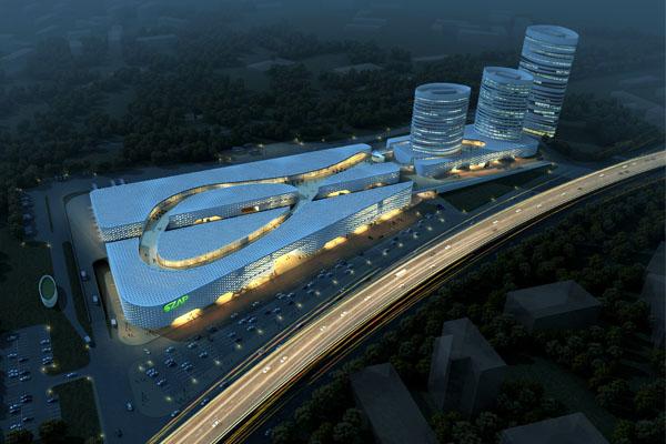 architecture001