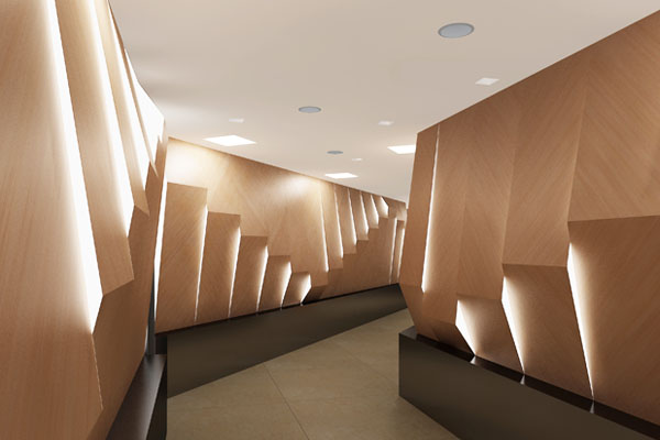 interiordesign003