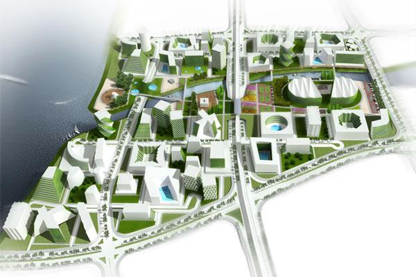urbanplanning001