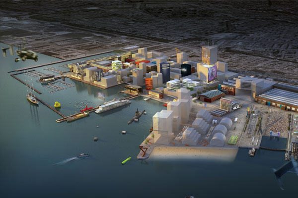 urbanplanning002