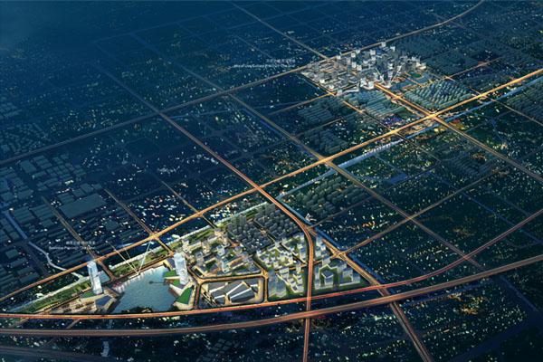 urbanplanning003